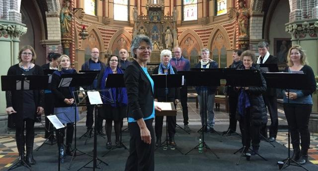 concertouderkerk191116_1